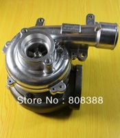 CT16V turbocharger fit Toyota Landcruiser D-4D 2006 year 173HP 1KD-FTV 17201-30101 17201-30100 17201-30160 17201-0l040