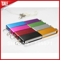 Gifts Portable Mini smart colouful send out by random pen drive 8gb 16gb usb flash drive memory stick logo available!