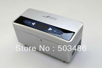 Diabetes healthcare product mini medication fridge  with 4000+12,000mAh li-battery JYK-A