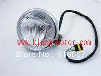 KLUNG EEC 650 joyner head lights for atv,quad ,go kart,buggy,motorcycle ,offroad vehicles ,UTV, sports vehicles .