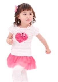 Free shipping NEW (2 colors ) Baby Skirt, tutu baby girl dress,children/kids dress, Baby Wear(China (Mainland))