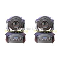 60W LED moving head spot light    DMX 15chs /FOCUS/ 3-facet prism