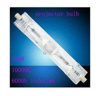 MHTD-150W  lamp/bulb Metal Halide bulb for Home Digital Galaxy LCD Projector Newman projector  102mm/104mm/108mm/135mm