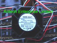 1608KL-05W-B39 100% new NMB DC cooling fan