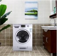 world famous new Washing Machines  Home Appliances ( Laundry Appliances
