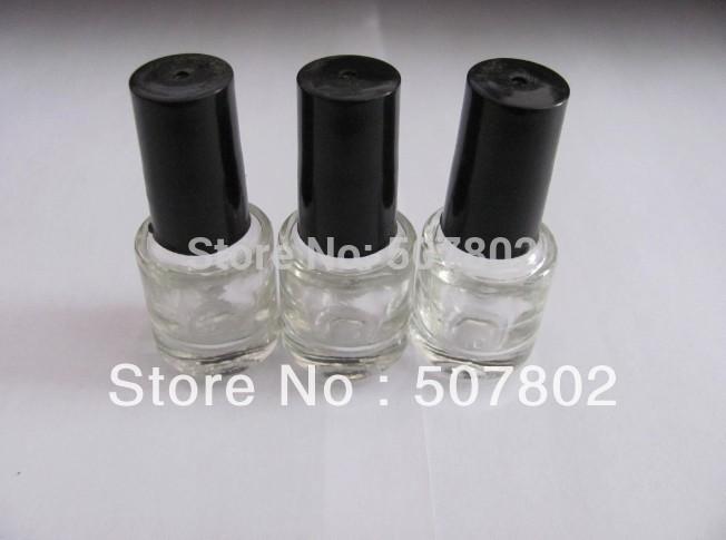 Nail Polish Bottle Bottles