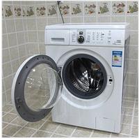 world famous  new washer machine,automatic washing machine