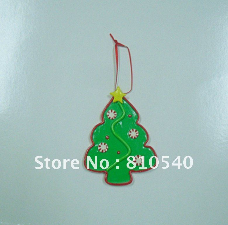 Cute Clay Designs Cute Tree Design Polymer Clay