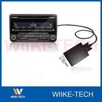 Free shipping  Car MP3 Player with USB/SD/AUX for For BMW 3 5 X3 X5 Z4 Z8 Mini etc with 40P Pin radio