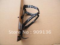 Wholesale New  BONTRAGER RXL Race X Lite Carbon Bottle Cage black