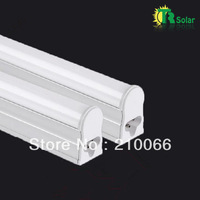 10pcs/lot Free shipping 22W 1200mm T8 LED tube led  3528 SMD (Pure white+Milky Cover) CE Rohs certificate.
