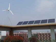 power generator promotion