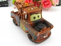 100% original--Crew Mater Kmart  Pixar Cars diecast figure TOY New # 51 free shipping  (pieces/lot)