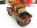 100% original--Crew Mater Kmart  Pixar Cars diecast figure TOY New # 51 free shipping  (pieces/lot)