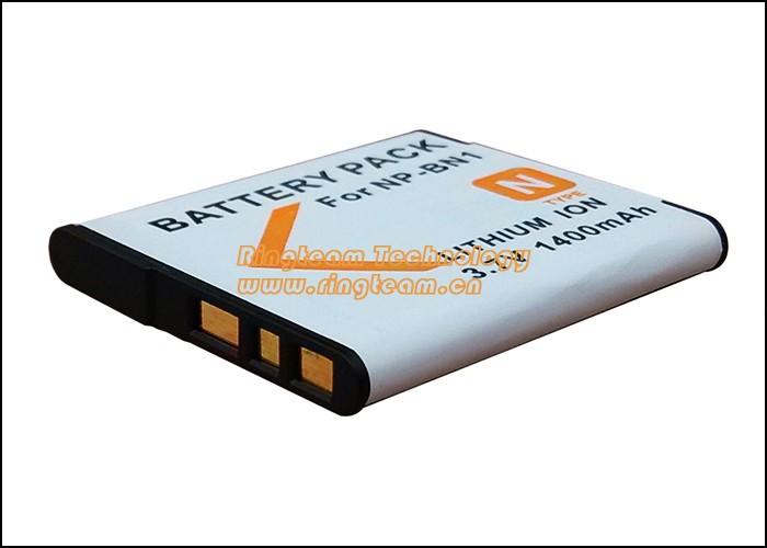 Аккумулятор для фотокамеры Generic 2 NP/BN1 NPBN1 NP BN1 Sony dsc/wx220 cybersilce/qx30 WX150 WX100 wx80/WX70 WX50/wx9 WX7 WX5 W830 W800 NP-BN1 аккумулятор fujimi np bn1