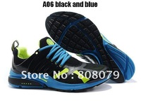 Free Shipping>Wholesale>2013 High Quality men Running shoes,Fashion shoes,Athletic shoes,Casual shoes,Sports shoes
