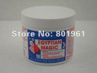 Egypt multi-purpose magic cream All Purpose Skin Cream 118ML  6pcs Free Shipping