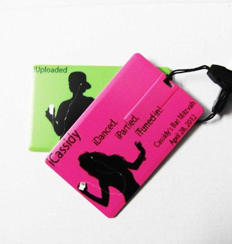 Free 2 side Custom Logo 1GB 2GB 4GB 8GB Card Usb,Bank Credit Card Usb Drive ; usb memory 50pcs/lot(China (Mainland))