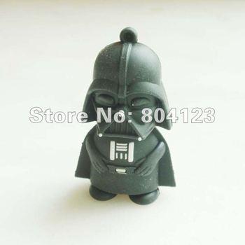 Free shipping Chinese Terracotta Warriors model USB Flash Memory Pen Drive Stick 1GB 2GB 4GB 8GB 16GB 32GB 64g