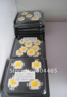 10w COB LED,27-36V 10w SMD LED,as light source for led flood light,downlights,30pcs/lot