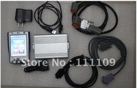 VOLVO PENTA VODIA kit diagnostic tool with HP PDA Version free shipping