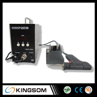 KS-201B SMD Rework Desoldering Station with high quality