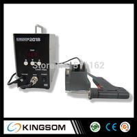 KS-201B SMD Rework Desoldering Station with high quality