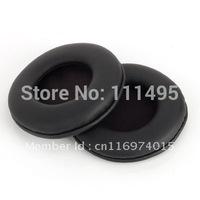 Replacement  Ear Cup Pads Earpads Cushion for Sony MDR-V700DJ V700 MDR-V500DJ V500 Headphones