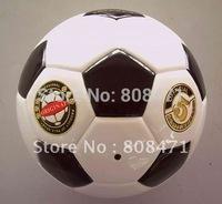 laminated football soccer ball 2014 professional match soccer ball football soccer ball official size laminated