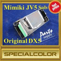 Mimaki JV5 Print Head DX5 Solvent