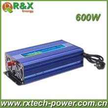 power grid inverter promotion
