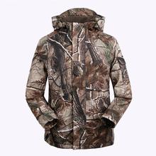 popular mens fleece coat