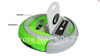 Robot Cleaner ,Infinuvo Cleanmate QQ-2,vacuum cleaner robot,vacuum cleaning robot,auto vacuum and mop