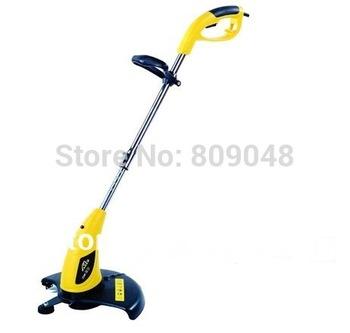 Electric lawn mower/lawn electric lawn mower/western union payment