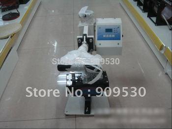 New Digital Head Cap Heat Press Machine,Hat heat transfer printing Heat Press Machine Cap press machine DX902