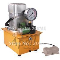 Hydraulic Electric Pump APRILTOOL ZCB-700D