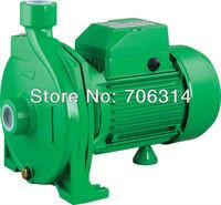 CPM-180 1.5HP series centrifugal pump