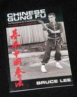 IP man,Bruce Lee, the original 'Basic Chinese boxing' in English,kung fu training, free shipping