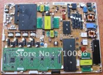 LED TV   POWER  PD46AF2_ZSM    BN44-00362A  PSLF251B02A REV1.4