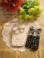 2012 3D Butterfly Flower Rhinestone Shiny Bling Bling Diamond Cover Case for iPhone 4 4G 4S 4GS iPhone4G iPhone4S,Free Shipping