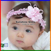popular cute headbands