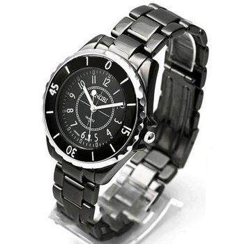 Free Shipping High Quality New 1Pcs Black SINOB Watch Fashion Men Wrist Watch Quartz Watch+Wholesale And Retail