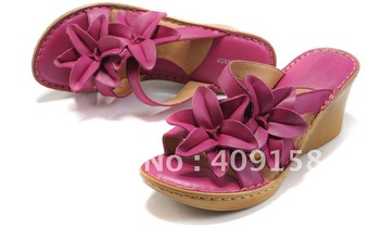 Freeshipping!!Discount,40% off!!!2012 the newest women sandals,lady dress shoes, new design sandals,hot style for sale