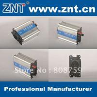 dc to ac 300W modify Wave Power Inverter