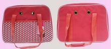 popular dog bag carrier