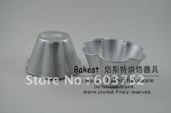 Wholesale-new-3d-blossom-aluminum-alloy-shaped-cake-decorations-supply