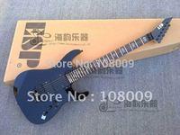 ESP LTD KH-202 Kirk Hammett Signature Electric Guitar free shipping