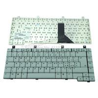 NEW for HP Presario R3000 R3100 R3200 R3300 R3400 R4000 Tastiera Italian Keyboard White(K22)