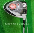 2012 New R.11s Driver 9.5 lot Stiff/shaft.Flex Golf Clubs With head covers Free Shipping