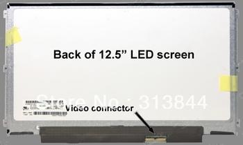 New FOR  IBM X220 X220i IPS Panel 93P5674 LP125WH2(TL)(B1)